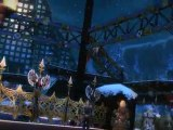 Guild Wars 2 - Guild Wars 2 - Norn Week Featurette ...