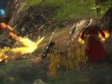 Guild Wars 2 - Guild Wars 2 - Elementalist Skills - ...