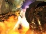 Guild Wars 2 - Guild Wars 2 - Warrior Skills - Shield ...