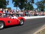 Grande-Parade Mulhouse Autodrome 2011