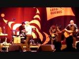 Extraits Guy Bélanger Festival Jazz Montréal 2011