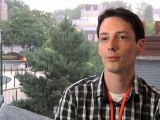 Lengow - Internationalisation des startups - Web2day