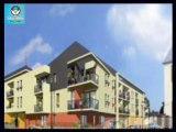 Achat Vente Appartement GUILERS 29820 - 45 m2