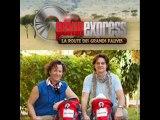 Interview Intégrale de François de Pékin Express avant la finale pour NRJ Pyrénées !
