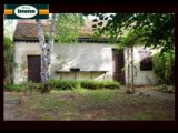 Achat Vente Maison  Orval  18200 - 113 m2