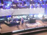 Massive Attack - Teardrop (live) HQ
