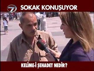 26 Mayıs 2011 Kanal7 Ana Haber Bülteni / Haber saati tamamı