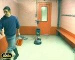 Comment nettoyer et décaper tout type de sol ?