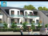 Achat Vente Appartement SAUTRON 44880 - 65 m2