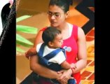 Ajay Devgn & Kajol Off To Singapore For A Holiday – Latest Bollywood News