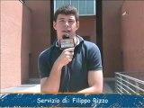Inter vincitrice della Champions League