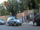 Reggio Calabria - Ndrangheta infiltrata in appalti Salerno-Reggio Calabria, 52 arresti