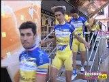 Tour du Pays Roannais 2011