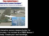 Pro Flight Simulator Game - Pro Flight Simulator For Download
