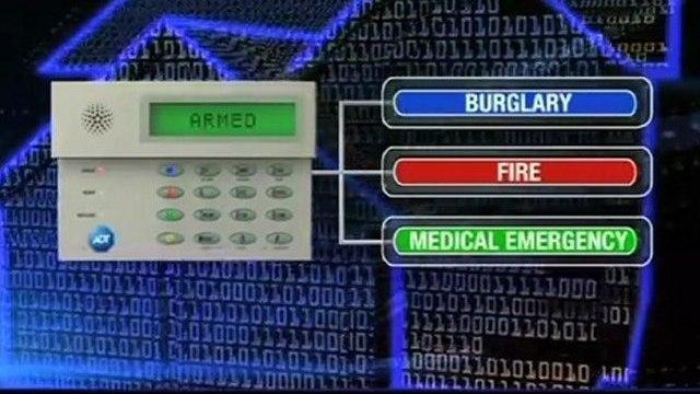 ADT Security Bakersfield, Watch Video for Bakersfield Discount