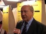 Icaro Rimini Tv. 8° Nuove idee, nuove imprese. Serata finale con Sgrilli e Migone