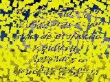 PALABRAS Y SILENCIO(360p_H.264-AAC)
