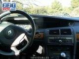 Occasion Renault Vel Satis EGUILLES
