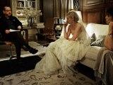 MELANCHOLIA : BANDE-ANNONCE VOST (Festival de Cannes 2011) de Lars von Trier