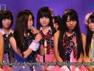 AKB48 SKE48