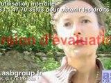 video formation recrutement - Interview l'entretien de recrutement