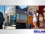 Firetide Solutions from OCL Media