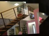 La Mémorielle Swarovski Vidéo Dailymotion De Tourelle 8NwOXZknP0
