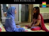Meray Reza Reza Episode 95 Part 2