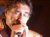 iConcerts - Roxy Music - Jealous Guy (live)