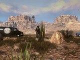 Call of Juarez: The Cartel - Call of Juarez: The Cartel ...