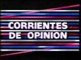 Canal 11 Universidad de Chile Television: Bloque Comercial en el Matinal Canal 11 al Despertar. Marzo 1988