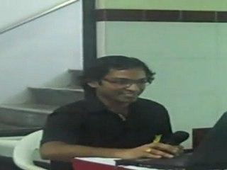 Sangam Literature by Vairam