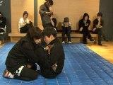 [YGbabe Subbing Team] [Vietsub] Secret Big Bang Full DVD Rip