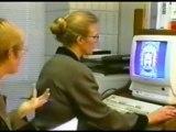 Diarios de ovnis 09 - Cydonia, la conexión marciana - Documental OVNI - UFO Documentary
