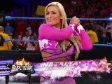 Desirulez.net-WWE SUPERSTARS 7.7.11 Part 2