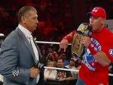 Desirulez.net-WWE SUPERSTARS 7.7.11 Part 4