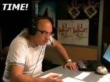 La Revue de Presse de Pierre Jovanovic [3-3] (06-07-2011)