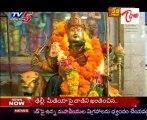 Kshetra Darshini - Sri Ujjaini Mahakali Temple - Secunderabad - 02