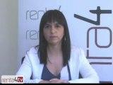 08.07.11 · Informe empleo EEUU, Iberdrola Renovables, Trichet subida tipos - Comentario de mercados financieros - www.renta4.com