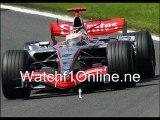 watch f1 British Silverstone gp gp streaming online