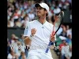 watch tennis Davis Cup Quarter Finals Tennis live streaming