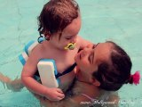 CHRISTOS VARSAKIS - Everyday LIFE & BAPTISM