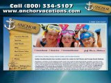 Vacation Rentals in Gulf Shores AL - Anchor Vacations