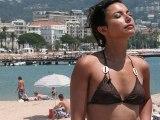 Jeux Actu - Emission 218 sur la Croisette de Cannes
