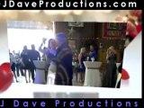 DJ in Houston TX DJ Dave Productions Wedding DJ Houston