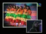 X-Factor India 8th July 2011 part2