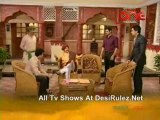 Kesariya Balam - 8th July 2011 pt1