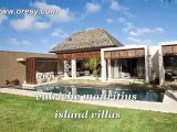 Real Estate For Sale In Mauritius & Luxury Villas For Sale In Mauritius