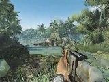 Far Cry 3 - Far Cry 3 - Fry Cry 3 E3 2011 demo ...