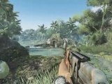 Far Cry 3 - Far Cry 3 - E3 2011 demo Trailer [720p HD: ...